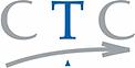 logo_ctc.png