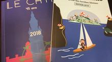 Comment le Guide du CHTI rebondit après une étude de son lectorat
