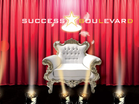 Team building, Effitel recommande SUCCESS BOULEVARD
