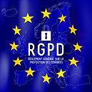 102423356_s_RGPD logo.jpg