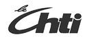 Logo le chti.png