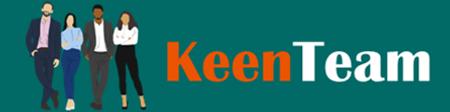 Logo KeenTeam long2.png
