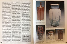 Clay Times-Sept-Oct 2002-pgs 50-51.