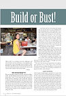 Build or Bust  page 38.