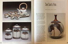 Clay Times-Sept-Oct 2002-pgs 48-49.