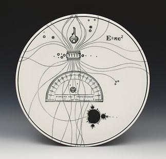 """11) E=mc Mandelbrot,12.5"""""""