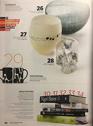 Seattle Met Magazne 11-2011.JPG