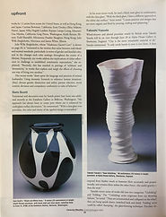 Ceramics Monthly-June-July-Aug.-2003-pg 22