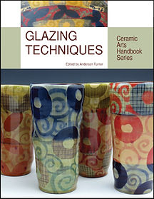 GlazingTechniques, edited by Anderson Turner.