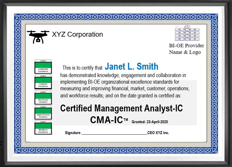 CMA IC Certificate 4June21.PNG