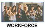 ELAFINO WORKFORCE.JPG