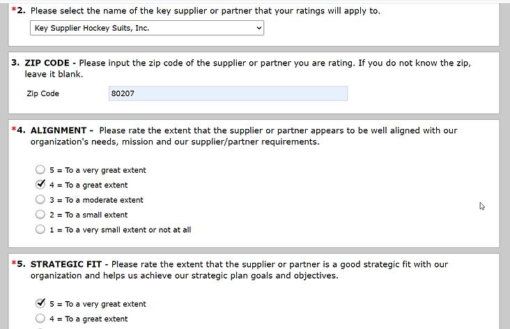 6.1c_supplier_partner_select01.png