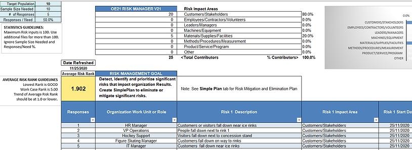 A_6.1d Risk Management LEFT.PNG