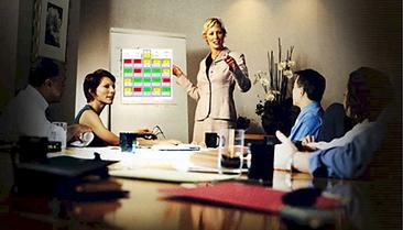 AfCI LLC, AfCI LLC Institute, Leadership Training, Management Training, Internal Consultation, manager training, internal consulting audit, management growth, company leadership, manager training program, leadership training program, OE21 Program, Organization Excellence for 21st Century