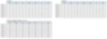 6.2a datalogaverages.PNG