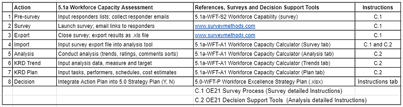 A_5.1a workforce capacity assessment tab