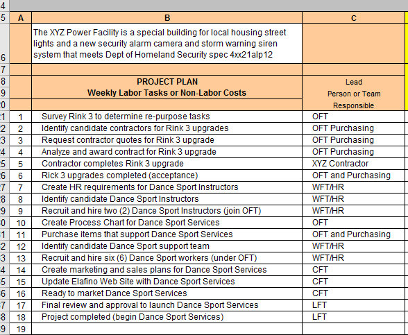 6.1b-3 project plan dancesport.png