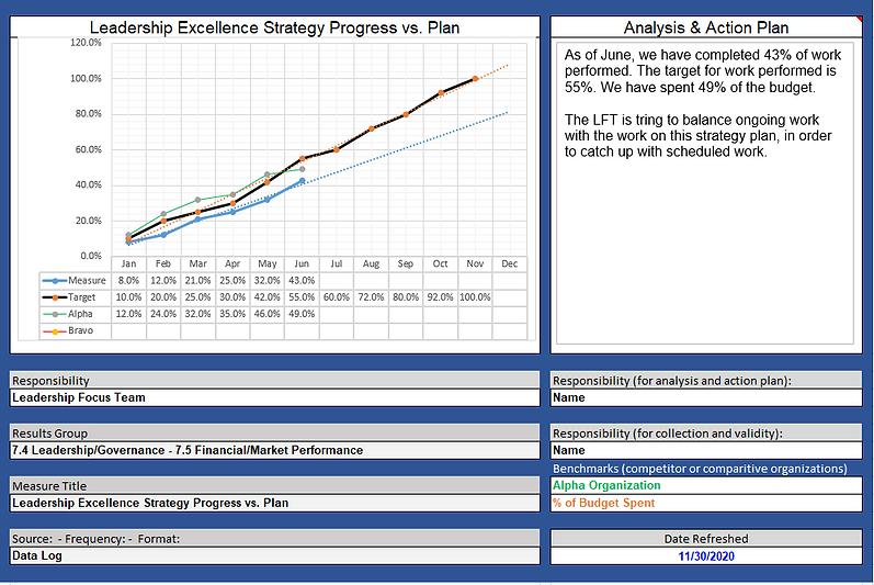 A_2.2 Strategy Plan Metric.PNG