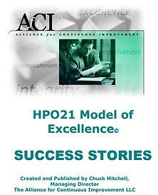 MOE SUCCESS STORIES SEPT2020.jpg