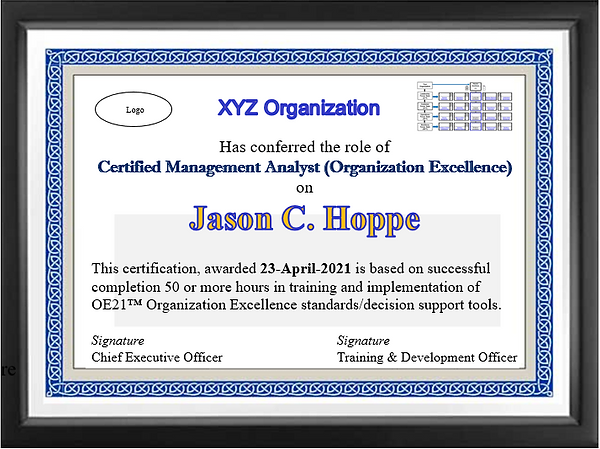 CERTIFICATE CMA-OE21.PNG