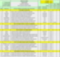 6.1b-2 process chart youth hockey.png