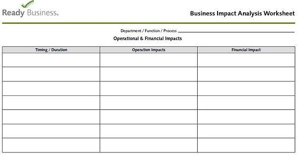 business_analysis_worksheet.jpg
