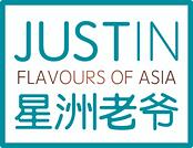 JUSTIN_Logo_650x500.jpg-300x231.png