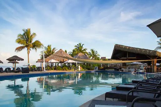 Wyndham Denarau Island Named Resort of the Year at Annual ATHOC Awards in Australia