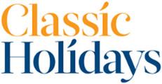APRDO Classic Holidays.jpg