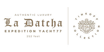 L Datcha.jpg