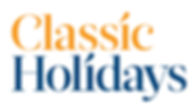 Classic Logo - 250x143.jpg