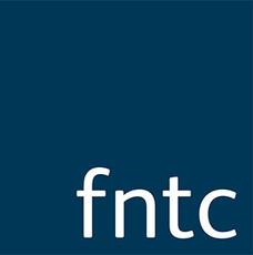 APRDO FNTC.jpg