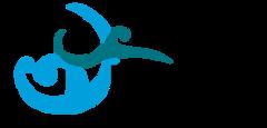 Onuku-RGB-Logo-230x110.png
