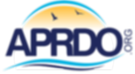APRDO logo Only Transparency.png