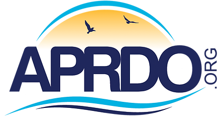 APRDO logo Only Transparency.png
