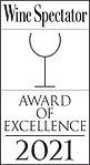 AwardofExcellence2021logo_bw.jpg