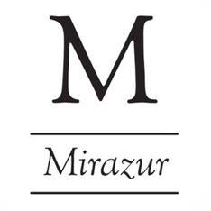 logo-mirazur-hd-les-grandes-tables-du-mo