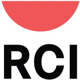 APRDO RCI-Primary.jpg