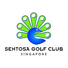 Sentosa_Golf_Club_(Web).jpg