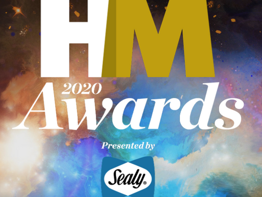 Wyndham Destinations Recognised at HM Awards for Hotel and Accommodation Excellence
