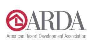 ARDA Update