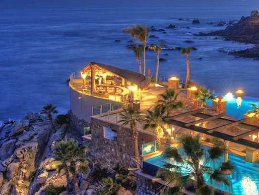 Marriott Vacations Worldwide Announces Offering of Convertible Senior Notes