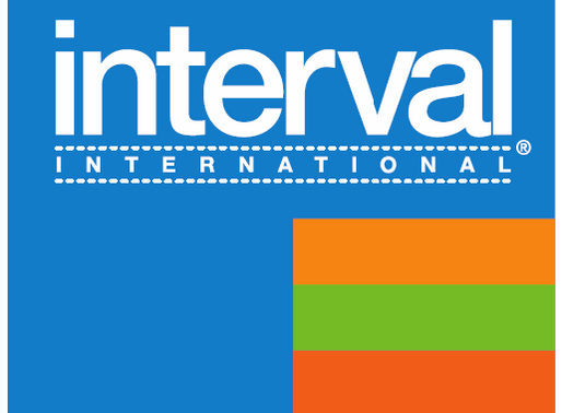 INTERVAL INTERNATIONAL LAUNCHES INAUGURAL MEMBER CRUISE