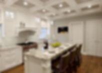 Interior Designer Long Island