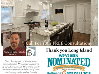 Vote Gary Marc Designs Best Interior Designer