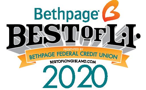 Logo2020-03