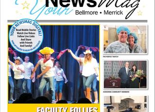 Your News Magazine