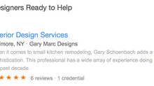 Best Kitchen Designer Long Island