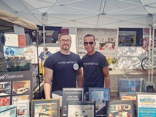 2018 Bellmore Street Fair