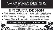 Interior Design Free Consultation